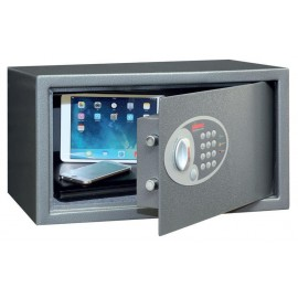 Vela Home and Office Security Safe Size 3 SS0803E