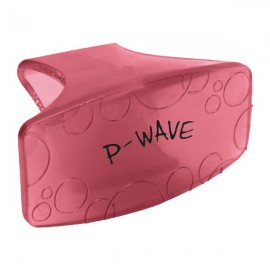 P-Wave Bowl Clip Spiced Apple Pack of 12 WZBC72SA