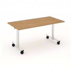 Impulse Flip Top Table