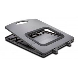 Kensington Portable Laptop Cooling Stand K60149A
