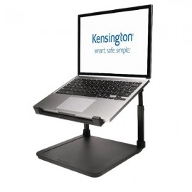Kensington SmartFit Laptop Riser K52783WW