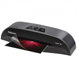 Fellowes Calibre A4 Laminator Black 5740801