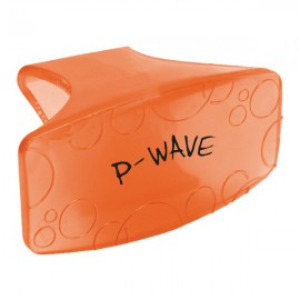 P-Wave Bowl Clip Mango Pack of 12 WZBC72MG
