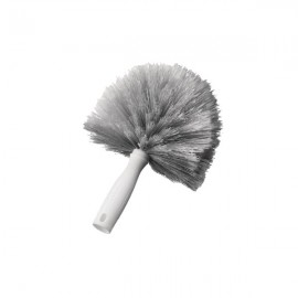 Unger Cobweb Duster Grey (Each) 97831D