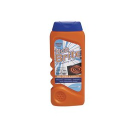 Hob Brite Cream 300ml 1005070