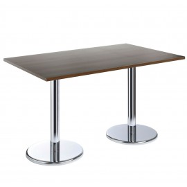 Pisa Bistro Table