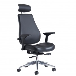 Franklin 24 hour task chair