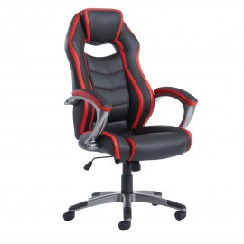 Jensen executive chair