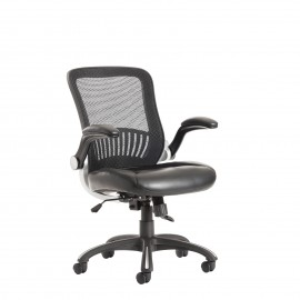 Levante task chair