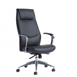 Limoges executive chair