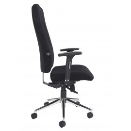Mode 400 posture High back chair