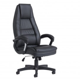 Noble managers chair