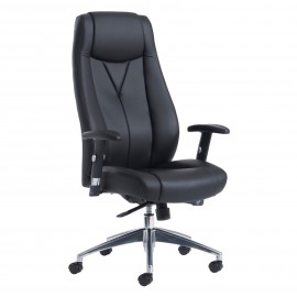 Odessa managers chair