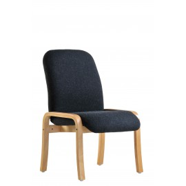Yealm side chair