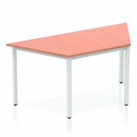 Impulse Trapezium Table