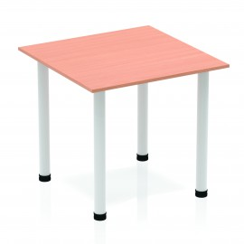 Impulse Square Table