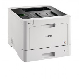 Brother HLL8260CDW Colour Laser Printer HLL8260CDW