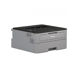 Brother HL-L2350DW Mono Laser Printer HLL2350DWZU1