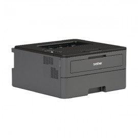 Brother HL-L2375DW Mono Laser Printer HLL2375DWZU1