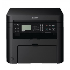 Canon i-Sensys MF231 Mono Laser Printer 1418C126