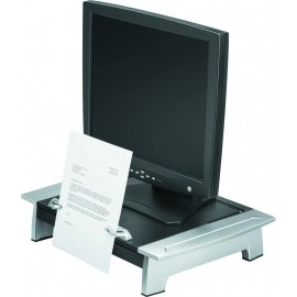Fellowes Office Suites Monitor Riser Plus 8036601