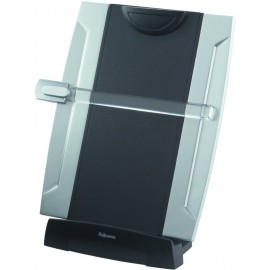 Fellowes Office Suites Desktop Copyholder Memo Board 8033205