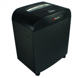 Rexel Black Mercury RDS2250 Strip-Cut Shredder 2102417