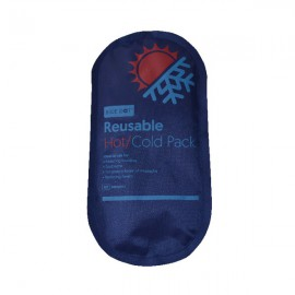 Wallace Cameron Hot/Cold Reusable Compress 3606009