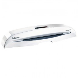 Fellowes Cosmic-2 A3 Laminator 5725801