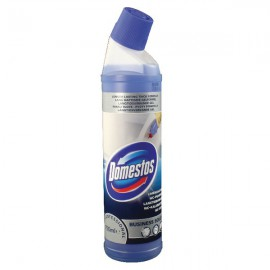 Domestos Professional Toilet Cleaner and Limescale Remover 750ml 7517937