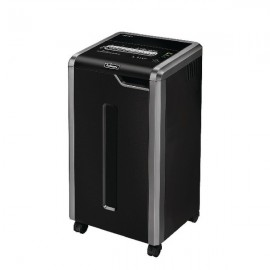 Fellowes 325Ci Cross-Cut Shredder 4632101