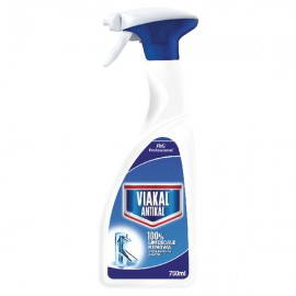 Viakal Anti-Limescale Spray 750ml 5413149895980