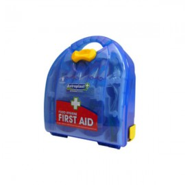 Wallace Cameron Small Food Hygiene First Aid Kit 1004159