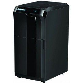 Fellowes AutoMax 500C Autofeed Cross Cut Shredder 4652101