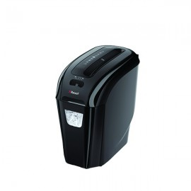 Rexel Prostyle+ 7 Shredder Cross Cut With Additional Security 2104007