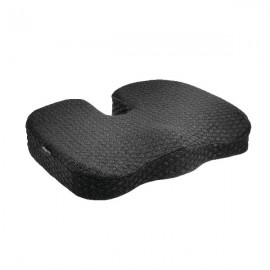 Kensington Premium Cool Gel Seat Cushion K55807WW