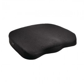 Kensington Ergo Memory Foam Seat Cushion K55805WW
