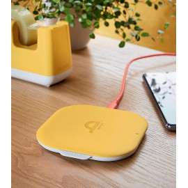 Leitz Cosy QI Wireless Charger