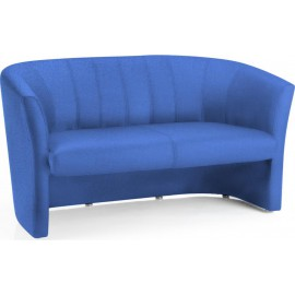 Neo Twin Tub Blue Fabric