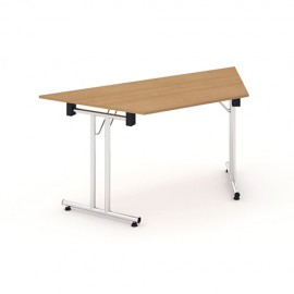 Impulse Folding Table