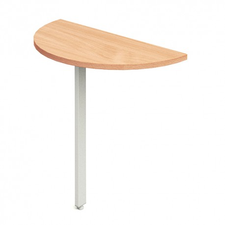 Impulse Conference End Table