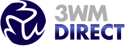 3WM Direct