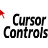 Cursor Controls